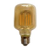 Filament LED overige Lampen