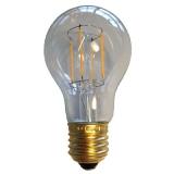 Filament LED Standaard
