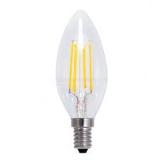 Filament LED Kaars
