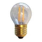 Filament LED Kogel