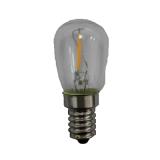 Filament LED Schakelbord/buis