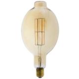 Filament LED XXL Lampen