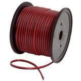 Snoer/kabel op rol