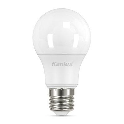 Kanlux IQ-Led A60 5,5w 2700k, E27, 470lm