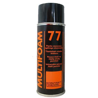 Multifoam 77, 400 ml
