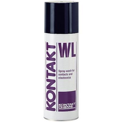 Kontakt WL, 400 ml