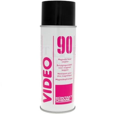 Video 90, 200 ml