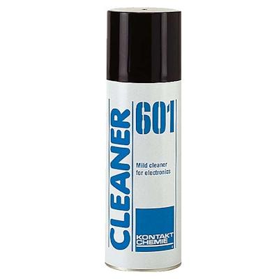Kontakt Cleaner 601, 200 ml