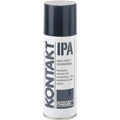 Kontakt IPA, 200 ml