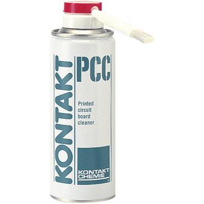 Kontakt PCC/LR, 400 ml