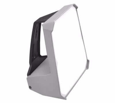 Magnum Future XS LED Werklamp 20W (120W), 4000K, 1600L