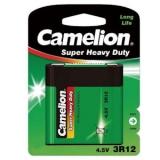 Camelion 4,5volt batterij