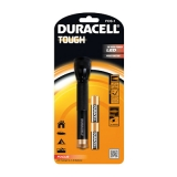 Duracell Tough FCS-1, 3w High Power LED