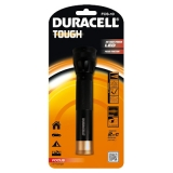 Duracell Tough FCS-10, 3w High Power LED