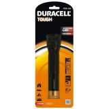 Duracell Tough FCS-100, 4w High Power LED