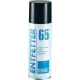 Degreaser 65, 200 ml