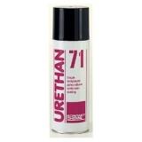Kontakt Urethan 71, 200 ml