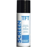 Screen TFT, 200 ml