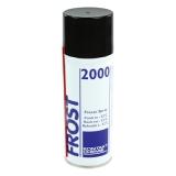 Frost 2000, 400 ml