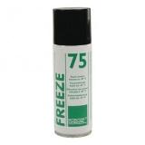 Freeze 75, 200 ml