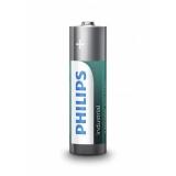Philips Industrial AA/LR6 batterij