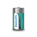 Philips Industrial C/LR14 batterij
