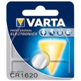 Varta CR1620 batterij