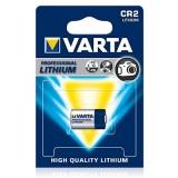 Varta CR2 batterij
