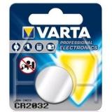 Varta CR2032 batterij