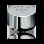 Varta V309 batterij