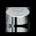 Varta V319 batterij