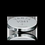 Varta V341 batterij