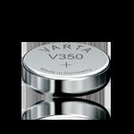 Varta V350 batterij