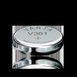 Varta V361 batterij
