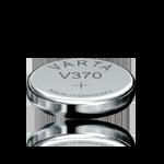 Varta V370 batterij