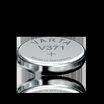 Varta V371 batterij