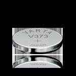 Varta V373 batterij