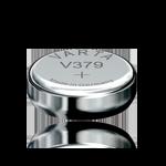 Varta V379 batterij
