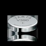 Vartav V390 batterij