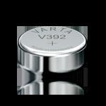 Varta V392 batterij