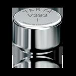 Varta V393 batterij