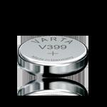 Varta V399 batterij